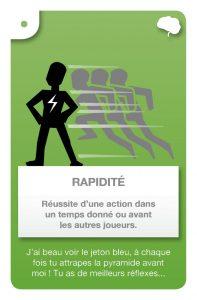 Recto_Haute_Qualité21