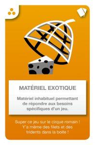 Recto_Haute_Qualité36